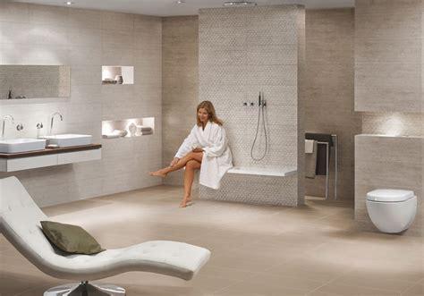 Wand- Und Bodenfliesen Fürs Bad