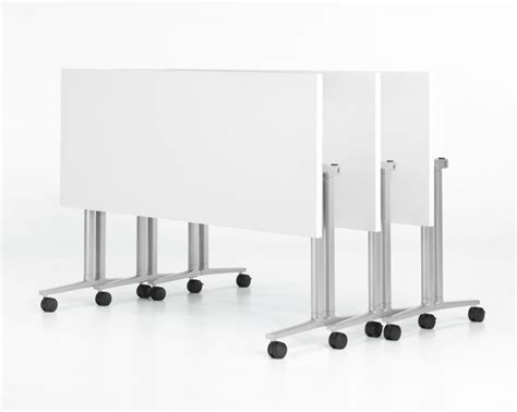 herman miller folding table 17 best images about height adjustable tables on pinterest