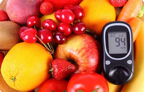 Uztura padomi cukura diabēta pacientiem - Mēness Aptieka