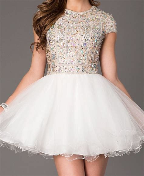 We provide a wide selection of beautiful quinceanera dresses and ball gowns. Pin de Desiree Morales en Callees Quince | Vestidos de ...