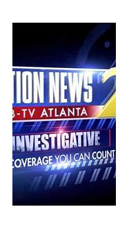 Channel 2 Action News Investigates - YouTube