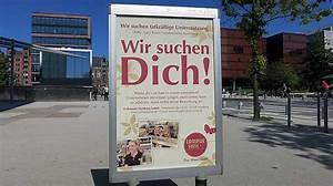 Nebenjobs In Hamburg : nebenjob bei campus suite nebenjob zentrale ~ A.2002-acura-tl-radio.info Haus und Dekorationen