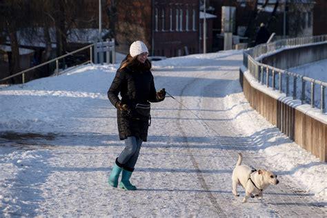 Jēkabpils sporta centrs iesaka - DODIES PASTAIGĀ!   2 ...