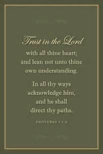 Beautiful Scripture Quotes