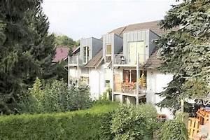 Haus Kaufen Bochum : bochum wiemelhausen kapitalanleger aufgepasst ~ A.2002-acura-tl-radio.info Haus und Dekorationen