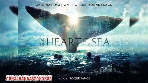 Soundtrack + Link De Descarga