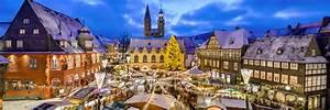 Deko Markt Goslar : home weihnachtsmarkt weihnachtswald goslar ~ Buech-reservation.com Haus und Dekorationen