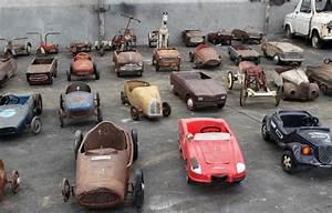 Vente Au Enchere Vehicule : photos bretagne 70 tr sors de l 39 automobile d couverts dans un hangar ~ Gottalentnigeria.com Avis de Voitures