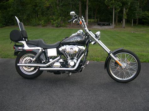 Harley-davidson® V-rod Photo Gallery