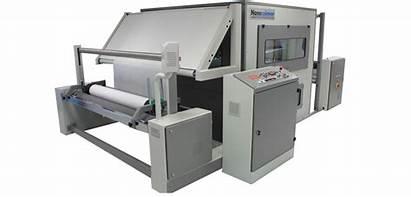 Machine Industrial Electrospinning Background Nanofiber Line Transparent