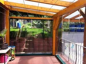 Carport Mit Plane : verandaverkleidungen planen nach ma f r carports pergola veranda ~ Sanjose-hotels-ca.com Haus und Dekorationen