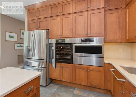 kitchen design ideas pictures showplace ada compliant kitchen design norfolk kitchen 4466