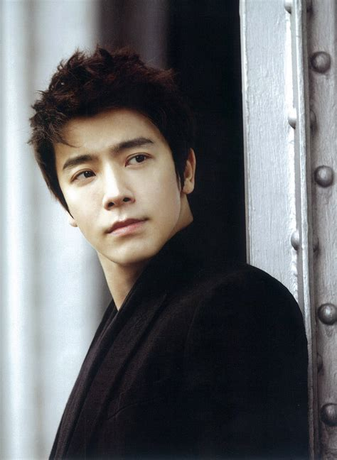donghae lets learn  super junior canada canadian