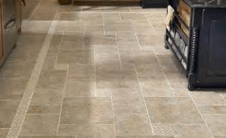 tile ideas for kitchen floors kitchen awesome kitchen tile floor ideas kitchen tile floor installation the tile commercial