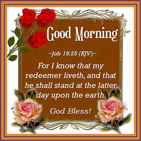 By tvc at 22:59 bible quotes, daily quotes, malayalam bible quotes, malayalam bible verses 2 comments. 437 best images about Morning Verses on Pinterest   Hedges, Swords and A smile