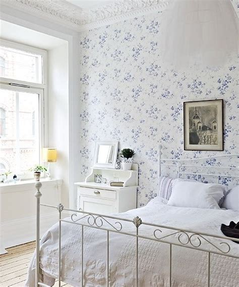 blue and white bedroom best 25 blue white bedrooms ideas on pinterest blue 14613 | 351732eb236aefb78e62393aaedac86b blue white bedrooms style cottage