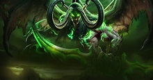 World of Warcraft: Legion long-term review   Technobubble