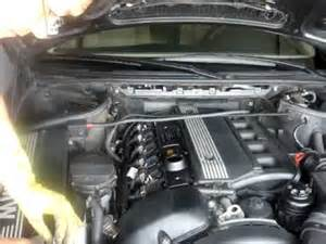 similiar 1990 bmw 325i engine diagram keywords 99 bmw 328i engine diagram images gallery 1990 bmw 325i engine diagram
