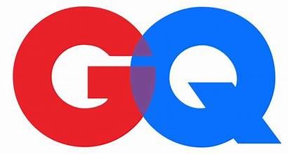 Gq Magazine Logos Logodix Commons