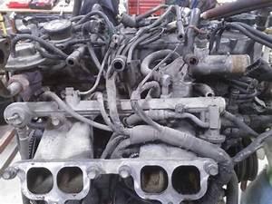 1993 Toyota Pickup Engine Wiring Harness