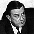 Franklin Delano Roosevelt Jr. - Wikipedia