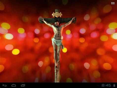 Free Live Animated Wallpapers For Mobile - 3d christian wallpaper and screensavers 52dazhew gallery