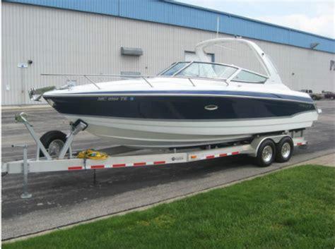 Formula Sun Sport Boats For Sale by Formula Sun Sport 280ss Boats For Sale