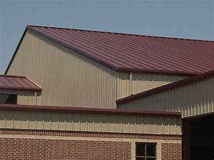 R panel steel panels best buy metal roofing for Best place to buy metal roofing