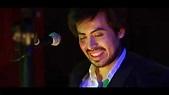 Emilio Diaz - Ayer te vi / Amandote - YouTube
