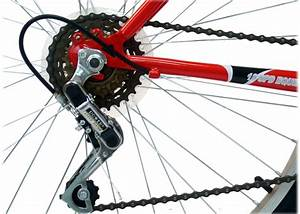 How To Install The Cable For This Rear Derailleur