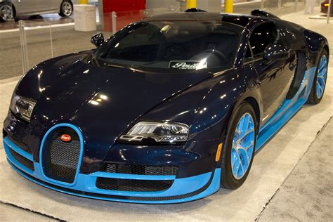 mayweather cars 2016 100 mayweather cars 2016 floyd mayweather buys a