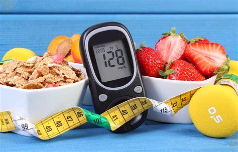 va offering  diabetes treatment militarycom