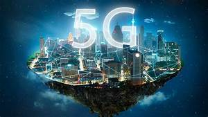 Best 5G Stocks To Invest In Here Are Candidates  Investor39s Business Daily