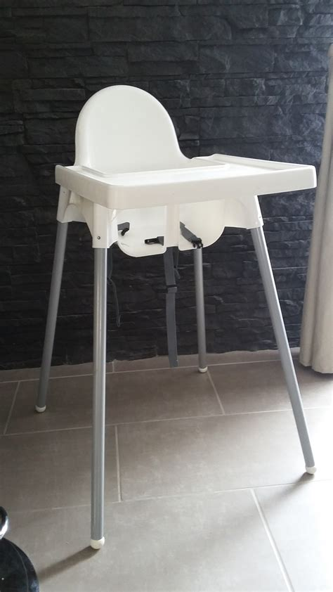 table et chaise bébé ikea chaise haute bebe ikea pliante table de lit a roulettes