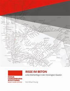 Risse Im Beton : rls risse im beton ~ Michelbontemps.com Haus und Dekorationen