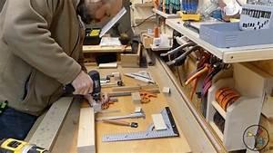 Werkzeughalter Selber Bauen : hydroponisches system selber bauen eigenbau staubsauger f r car system und schiene youtube ~ Orissabook.com Haus und Dekorationen