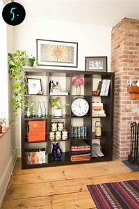 Must have ikea products for your home creative juice