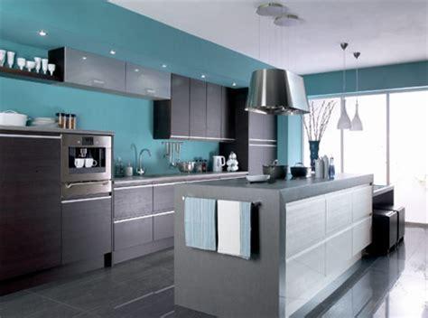 Black Orchid Kitchen Design   Bespoke Designer Kitchens