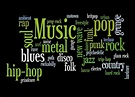 List of the Most Popular Music Genres in The World ...