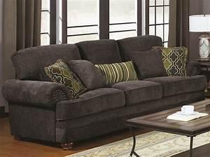 Most comfortable sofas adorable comfortable sofas with the for Most comfortable sectional sofa ever