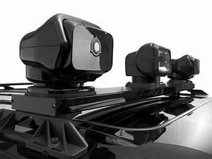 Atac 360 U00ba Wireless Pan  Tilt Thermal Camera 1  Or As Much