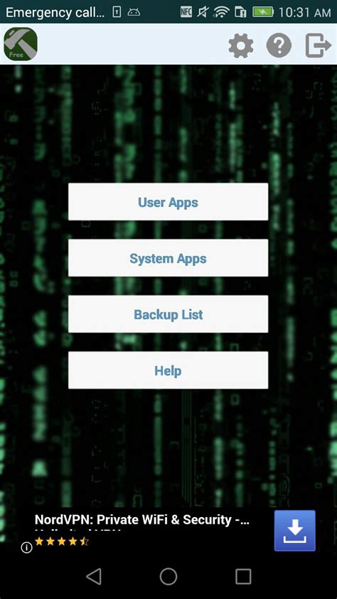 hack app data    android apk