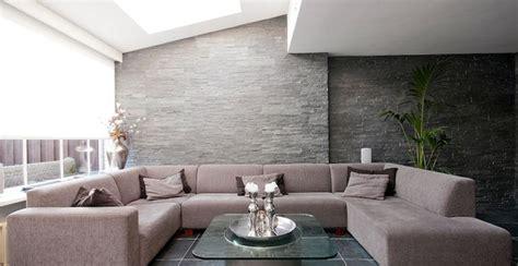wall panels modern living room amsterdam  barroco