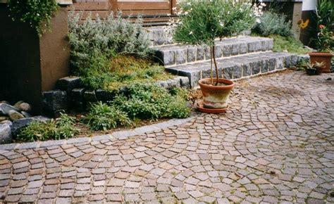 Garten Landschaftsbau Erlangen stephan bludau garten und landschaftsbau in erlangen
