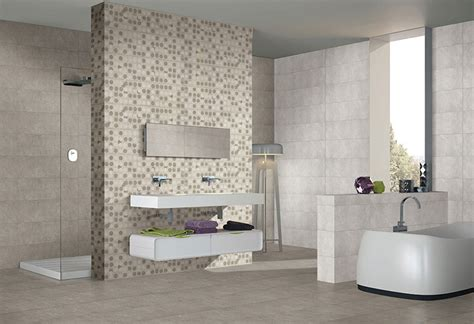 Kajaria Tiles For Bathroom by Kajaria Bathroom Tiles Design