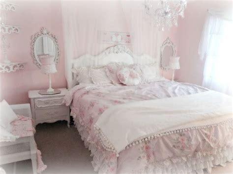 not shabby traduã æ ã ã æ ã o not so shabby shabby chic shabby chic style headboard master bedroom pinterest shabby