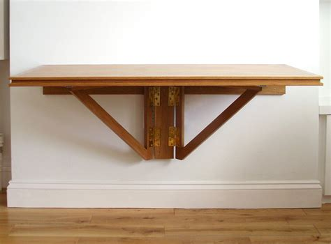 how to build a kitchen island table design for bedroom wall wall mounted desk wall mounted