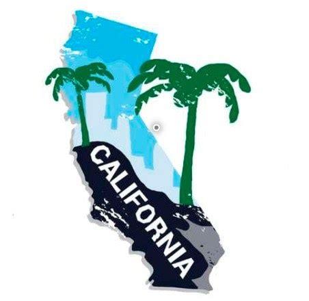 We did not find results for: Riverside Food Handlers Card : San Bernardino Ca Food Handlers Card Statefoodsafety - elyserajeht