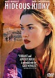 Hideous Kinky (1998) - FilmAffinity
