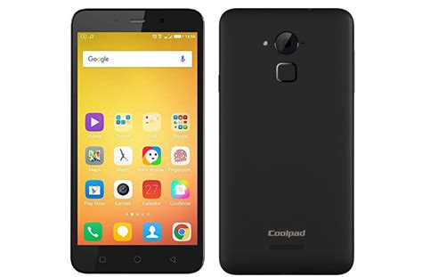 coolpad phone price coolpad note 3 price dropped to rs 8499 available in